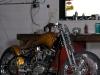 img_3412-2008-10-25-at-11-45-40