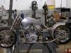 img_7108-2008-02-12-at-06-35-43